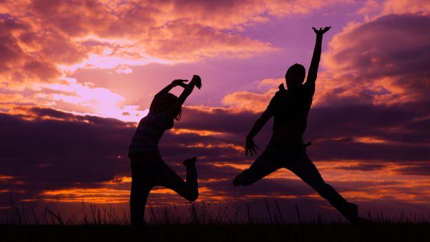 Balla che ti passa: tre idee per viaggiare