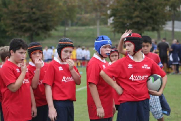 4winds seglie il rugby 1