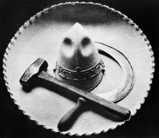 tina sombrerp