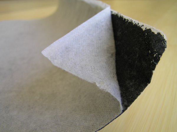 Bamboo Charcoal Fabric4windsbamboo