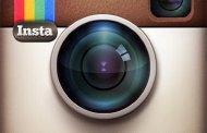 Instagram: Tips and Tricks per la tua attività