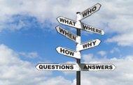 Comunico, dunque sono: 5 motivi per comunicare tra professionisti del web