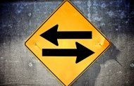 Fonti di traffico web al blog: quali hanno la priorità?