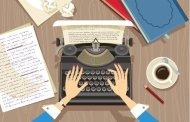 Come diventare Copywriter Freelance