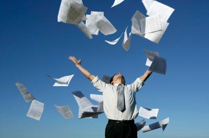 Freelance e fiscalità: occasionale o minimo?