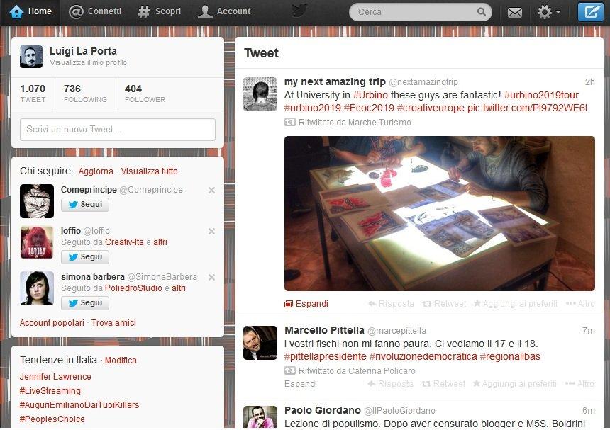 nuova-timeline-twitter-anteprima-immagini