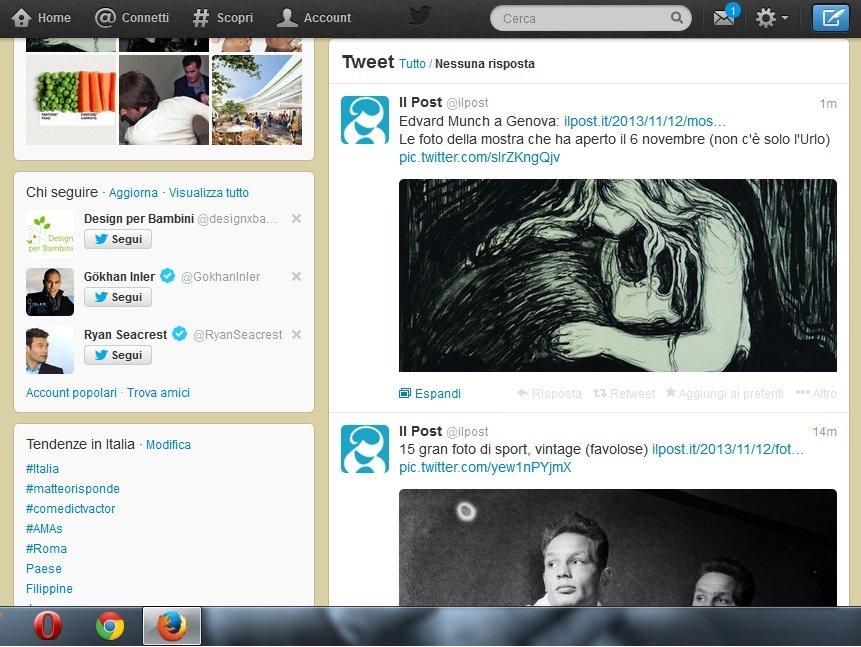 nuova-timeline-twitter-ilpost-stream