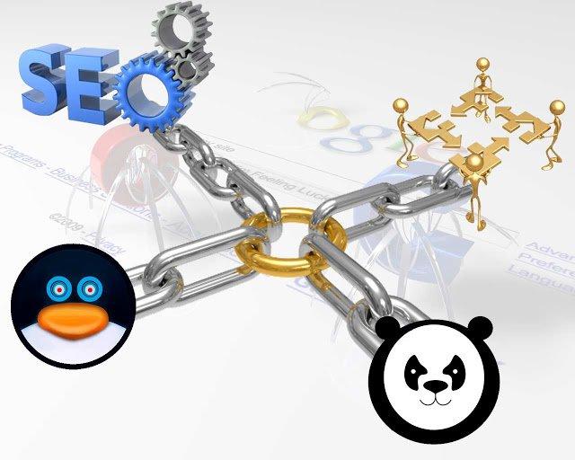 Evoluzione della Link Building: cosa succederà?