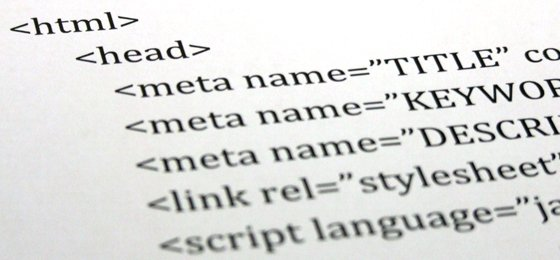 significato meta tag