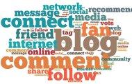 10 metriche per misurare le performance di un blog