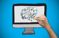 Scrivere un video: si può fare