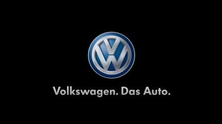 Antonomasia di Volkswagen, la tagline Das Auto
