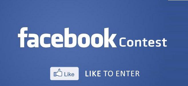 Il contest su Facebook: alcuni utili consigli