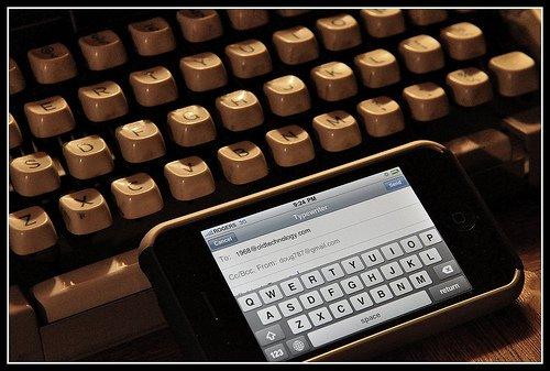 Blog di successo: come aumentare l'engagement