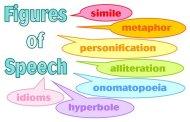 Come usare la metafora nel web writing