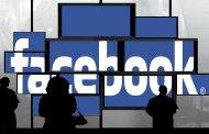 Salvare video da Facebook (ma anche foto, link e contenuti)