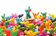 Il Crowdfunding e i Social Media: un connubio vincente
