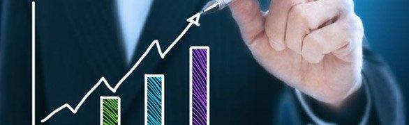 Come effettuare un'analisi dei clienti e fornitori