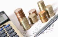 Partite IVA: come cambia il Regime dei Minimi