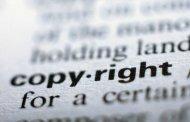 Diritto d'Autore e Web: la disciplina delle nuove attività