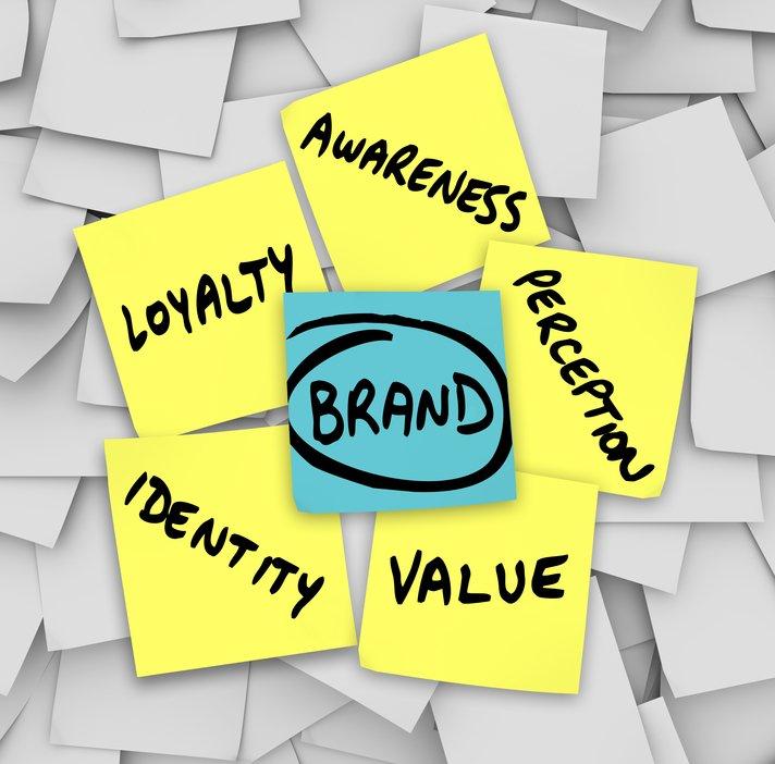 La brand reputation nel 2015: come e da chi deve essere sviluppata?