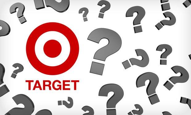 Puoi fare SEO senza studiare il target?