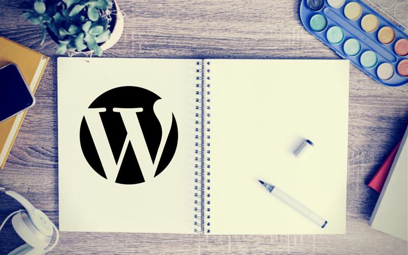 Come creare un tema child WordPress