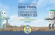 Advanced SEO Tool 2016: evoluzione tecnica del SEO