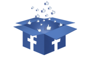 3 strategie per migliorare la Reach e l'Engagement su Facebook