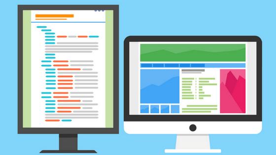 Come monitorare i competitor online? Ecco alcuni tool