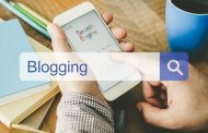 Come fare per scrivere un articolo efficace per il blog: la miniguida