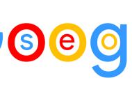 Come fare keyword research? Ecco 5 consigli