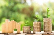 Scopri come fare soldi con un sito in 3 modi