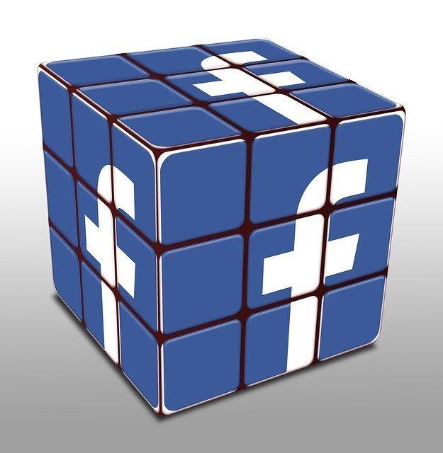 Novità Facebook 2019:  nuove opzioni di cross posting