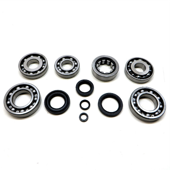 88E5/APG6/PNSA/PPTA Transmission Bearing/Seal Kit 02-06
