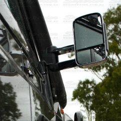 1996 Toyota Land Cruiser Wiring Diagram 2004 Chrysler Sebring Engine Rear View Mirror