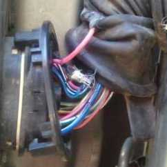 2004 Jeep Grand Cherokee Door Lock Wiring Diagram Ba Xr6 Icc Limited Zj - Memoria Do Banco Motorista Não Funciona
