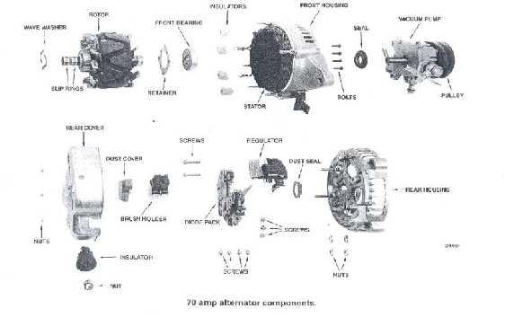 Esquema elétrico Hilux 2001