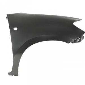 Fender Right 53811-0K110 for Toyota Hilux 2011- 2TR