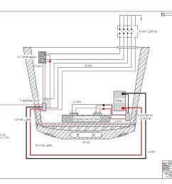 100 watt metal halide ballast wiring diagram 3 phase [ 1675 x 735 Pixel ]