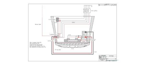 small resolution of 100 watt metal halide ballast wiring diagram 3 phase