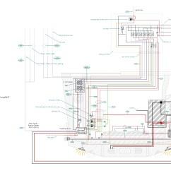 Mitsubishi Montero Wiring Diagram Mtd Lawn Tractor Sport Limited Diagrams Html