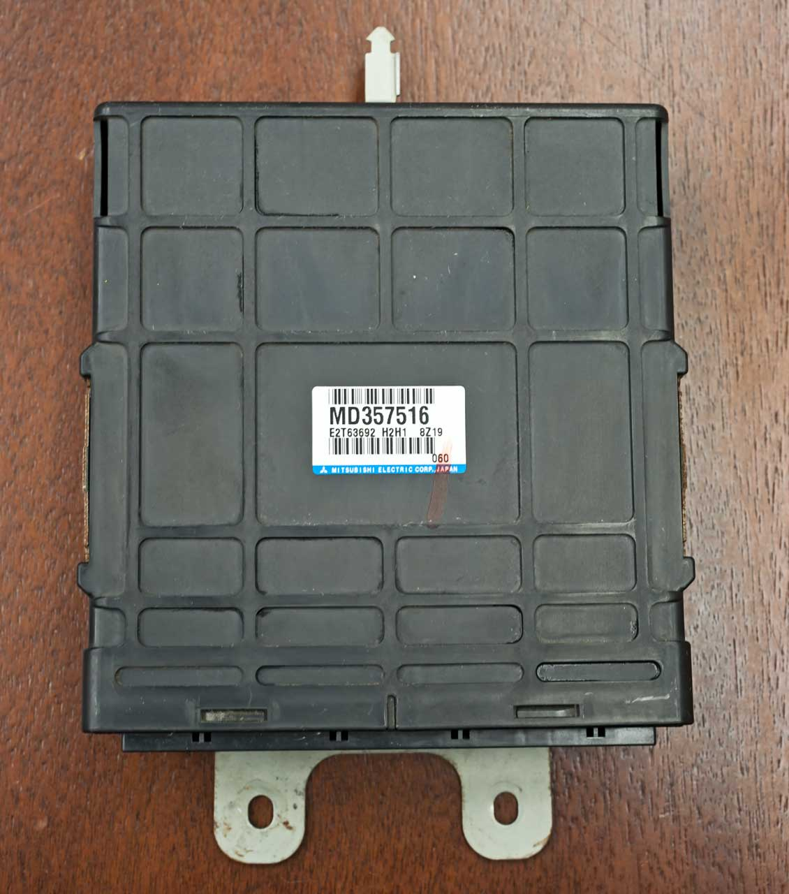 mitsubishi pajero ecu wiring diagram chrysler 99 mirage fuse box jeep cherokee