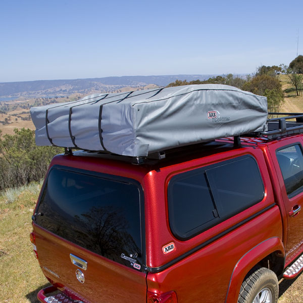 arbrooftoptents1108-143_600x600