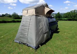 0100311_3-man-expedition-roof-tent-with-annex-for-4x4s-vans-motorhomes