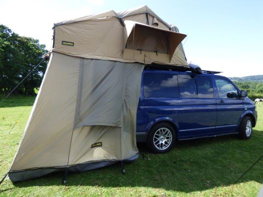 0100313_3-man-expedition-roof-tent-with-annex-for-4x4s-vans-motorhomes