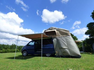 0100314_3-man-expedition-roof-tent-with-annex-for-4x4s-vans-motorhomes