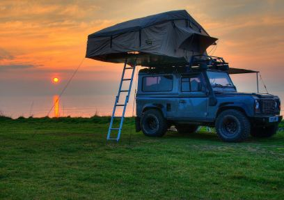 0100317_3-man-expedition-roof-tent-with-annex-for-4x4s-vans-motorhomes
