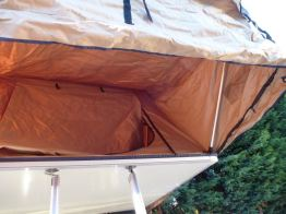0100320_3-man-expedition-roof-tent-with-annex-for-4x4s-vans-motorhomes