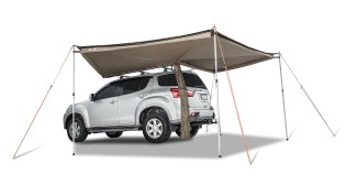 31100-Foxwing-Awning-01